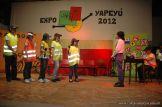 Expo Yapeyu de 6to grado 91