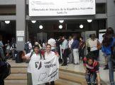 Franco gano la Instancia Nacional de las Olimpiadas de Historia 3