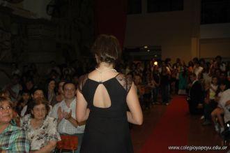 Las espaldas que cargaron la historia 162