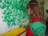 Pintando un Arbol 13