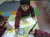 Pintando un Arbol 26