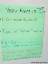 Que sabemos de las vacunas 7