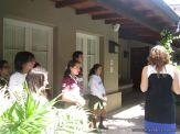 Visitamos La Alondra 5