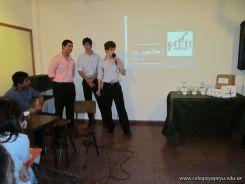 4ta Conferencia Emprendedora 17