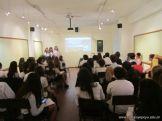 4ta Conferencia Emprendedora 21