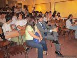4ta Conferencia Emprendedora 26