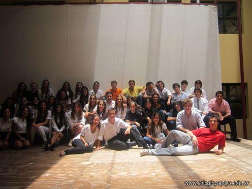 4ta Conferencia Emprendedora 47