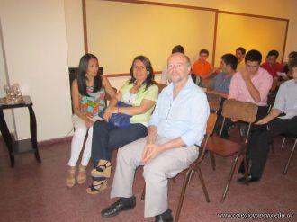 4ta Conferencia Emprendedora 8