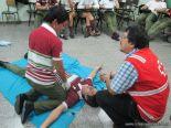 4to Encuentro de Primeros Auxilios 16