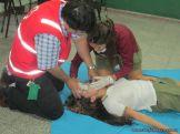 4to Encuentro de Primeros Auxilios 27
