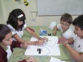 Armado y Analisis de Circuitos Electricos 4