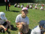 Campamento de 2do grado 109