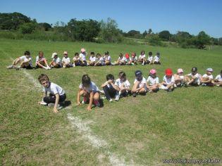 Campamento de 2do grado 117