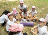 Campamento de 2do grado 135
