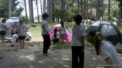 Campamento de 2do grado 44