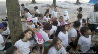 Campamento de 2do grado 61