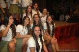 Ceremonia Ecumenica 2012 104