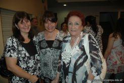 Ceremonia Ecumenica 2012 109