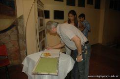Ceremonia Ecumenica 2012 11
