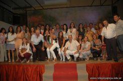 Ceremonia Ecumenica 2012 110