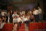 Ceremonia Ecumenica 2012 112