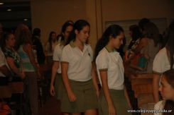 Ceremonia Ecumenica 2012 32