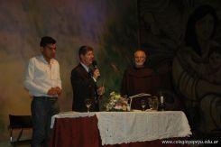 Ceremonia Ecumenica 2012 54