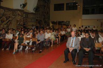 Ceremonia Ecumenica 2012 67