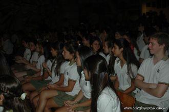 Ceremonia Ecumenica 2012 78