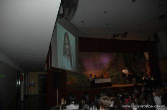 Ceremonia Ecumenica 2012 86