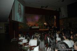 Ceremonia Ecumenica 2012 87