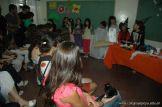 Expo Ingles de 3ro a 6to grado 114