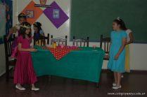 Expo Ingles de 3ro a 6to grado 186
