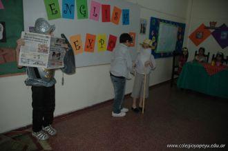 Expo Ingles de 3ro a 6to grado 199