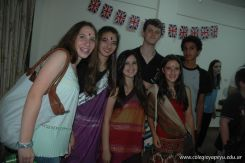Fair of Nations 2012 223