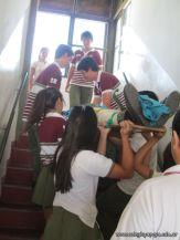 Ultimo Encuentro de Primeros Auxilios 36