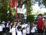 Visita al Zoologico de Salas de 3 19