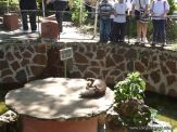 Visita al Zoologico de Salas de 3 57