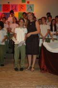 Acto de Clausura de la Educacion Secundaria 2012 102