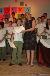 Acto de Clausura de la Educacion Secundaria 2012 105