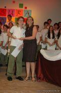 Acto de Clausura de la Educacion Secundaria 2012 108