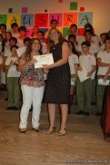 Acto de Clausura de la Educacion Secundaria 2012 114