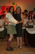 Acto de Clausura de la Educacion Secundaria 2012 117