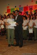 Acto de Clausura de la Educacion Secundaria 2012 124