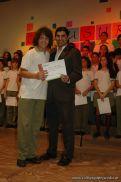 Acto de Clausura de la Educacion Secundaria 2012 135