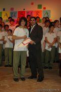 Acto de Clausura de la Educacion Secundaria 2012 143
