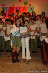 Acto de Clausura de la Educacion Secundaria 2012 147