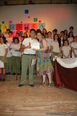 Acto de Clausura de la Educacion Secundaria 2012 150