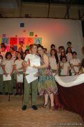Acto de Clausura de la Educacion Secundaria 2012 152