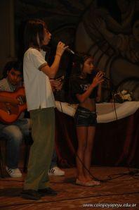 Acto de Clausura de la Educacion Secundaria 2012 183